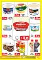 Marka Gıda 10-24 Nisan İndirim Broşürü Sayfa 5 Önizlemesi