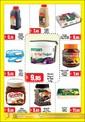 Marka Gıda 10-24 Nisan İndirim Broşürü Sayfa 6 Önizlemesi