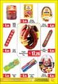 Marka Gıda 10-24 Nisan İndirim Broşürü Sayfa 7 Önizlemesi