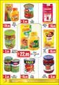 Marka Gıda 10-24 Nisan İndirim Broşürü Sayfa 8 Önizlemesi