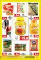 Marka Gıda 10-24 Nisan İndirim Broşürü Sayfa 9 Önizlemesi