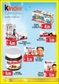 Marka Gıda 10-24 Nisan İndirim Broşürü Sayfa 10 Önizlemesi