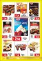 Marka Gıda 10-24 Nisan İndirim Broşürü Sayfa 12 Önizlemesi