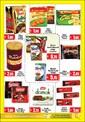 Marka Gıda 10-24 Nisan İndirim Broşürü Sayfa 13 Önizlemesi