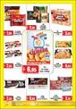 Marka Gıda 10-24 Nisan İndirim Broşürü Sayfa 14 Önizlemesi
