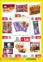 Marka Gıda 10-24 Nisan İndirim Broşürü Sayfa 15 Önizlemesi