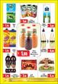 Marka Gıda 10-24 Nisan İndirim Broşürü Sayfa 16 Önizlemesi