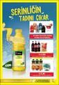 Marka Gıda 10-24 Nisan İndirim Broşürü Sayfa 17 Önizlemesi