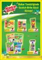 Marka Gıda 10-24 Nisan İndirim Broşürü Sayfa 18 Önizlemesi
