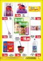 Marka Gıda 10-24 Nisan İndirim Broşürü Sayfa 19 Önizlemesi