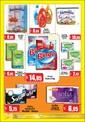 Marka Gıda 10-24 Nisan İndirim Broşürü Sayfa 22 Önizlemesi