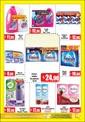 Marka Gıda 10-24 Nisan İndirim Broşürü Sayfa 23 Önizlemesi