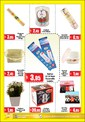 Marka Gıda 10-24 Nisan İndirim Broşürü Sayfa 28 Önizlemesi