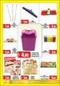 Marka Gıda 10-24 Nisan İndirim Broşürü Sayfa 30 Önizlemesi