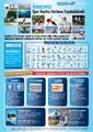 Decathlon Forma Girmenin Tam Sırası Broşürü Sayfa 2