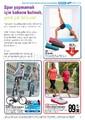 Decathlon Forma Girmenin Tam Sırası Broşürü Sayfa 3 Önizlemesi