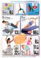 Decathlon Forma Girmenin Tam Sırası Broşürü Sayfa 5 Önizlemesi