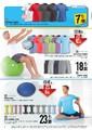 Decathlon Forma Girmenin Tam Sırası Broşürü Sayfa 6 Önizlemesi