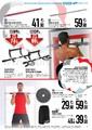 Decathlon Forma Girmenin Tam Sırası Broşürü Sayfa 7 Önizlemesi