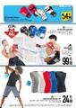 Decathlon Forma Girmenin Tam Sırası Broşürü Sayfa 8 Önizlemesi