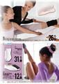 Decathlon Forma Girmenin Tam Sırası Broşürü Sayfa 10 Önizlemesi