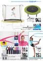 Decathlon Forma Girmenin Tam Sırası Broşürü Sayfa 11 Önizlemesi