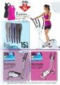 Decathlon Forma Girmenin Tam Sırası Broşürü Sayfa 12 Önizlemesi