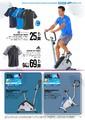 Decathlon Forma Girmenin Tam Sırası Broşürü Sayfa 13 Önizlemesi