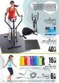 Decathlon Forma Girmenin Tam Sırası Broşürü Sayfa 14 Önizlemesi