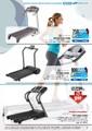Decathlon Forma Girmenin Tam Sırası Broşürü Sayfa 15 Önizlemesi