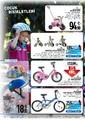 Decathlon Forma Girmenin Tam Sırası Broşürü Sayfa 16 Önizlemesi