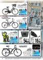 Decathlon Forma Girmenin Tam Sırası Broşürü Sayfa 20 Önizlemesi