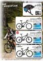 Decathlon Forma Girmenin Tam Sırası Broşürü Sayfa 22 Önizlemesi