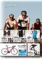 Decathlon Forma Girmenin Tam Sırası Broşürü Sayfa 24 Önizlemesi