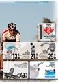 Decathlon Forma Girmenin Tam Sırası Broşürü Sayfa 25 Önizlemesi