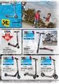 Decathlon Forma Girmenin Tam Sırası Broşürü Sayfa 27 Önizlemesi