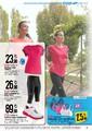 Decathlon Forma Girmenin Tam Sırası Broşürü Sayfa 29 Önizlemesi