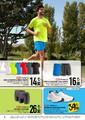 Decathlon Forma Girmenin Tam Sırası Broşürü Sayfa 30 Önizlemesi