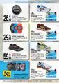 Decathlon Forma Girmenin Tam Sırası Broşürü Sayfa 31 Önizlemesi