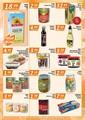 Bahar Paketiniz Onur'dan Sayfa 10 Önizlemesi
