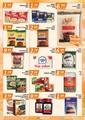 Bahar Paketiniz Onur'dan Sayfa 11 Önizlemesi