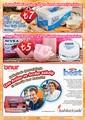 Bahar Paketiniz Onur'dan Sayfa 15 Önizlemesi