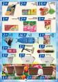 Bahar Paketiniz Onur'dan Sayfa 23 Önizlemesi