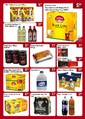 Namlı Hipermarketleri 11-25 Nisan İndirim Broşürü Sayfa 2