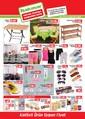 Hakmar Express 25 Nisan İndirim Broşürü Sayfa 2