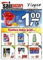 Fiyatlara Bahar Geldi! Sayfa 1