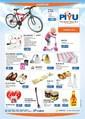 Piyu Haftanın Aksiyon Ürünleri 16 Nisan Sayfa 1