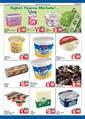 Reyon Market 18 Nisan-01 Mayıs Broşürü Sayfa 2
