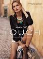 Mango Touch 2013 Kataloğu Sayfa 1