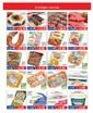 Özhan Marketler Zinciri 19-28 Nisan Broşürü Sayfa 2